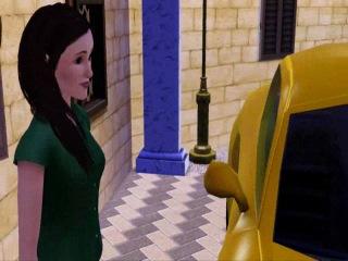 Sims 3////���������. ������� 2(7)