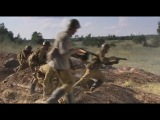Заградотряд: Соло на минном поле 2 (2010)
