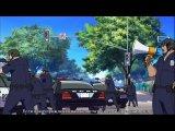 Heroman / Героймэн (02 из 26)